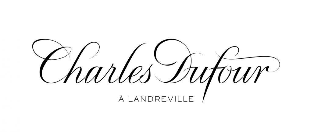Risultati immagini per charles dufour logo