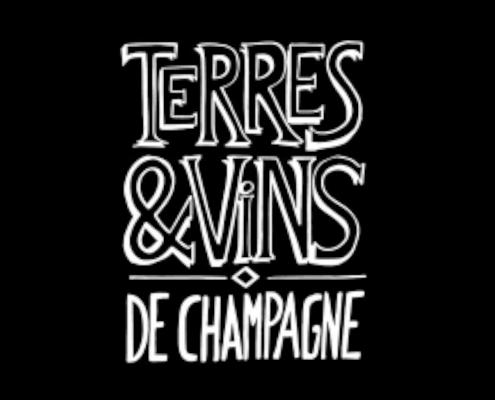 Terres et Vins de Champagne